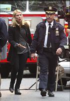 Celebrity Photo: Claire Danes 6 Photos Photoset #344960 @BestEyeCandy.com Added 542 days ago