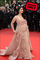 Celebrity Photo: Aishwarya Rai 4000x6000   1.8 mb Viewed 5 times @BestEyeCandy.com Added 742 days ago