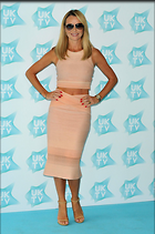 Celebrity Photo: Amanda Holden 1200x1807   199 kb Viewed 133 times @BestEyeCandy.com Added 373 days ago