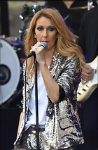 Celebrity Photo: Celine Dion 1200x1824   275 kb Viewed 61 times @BestEyeCandy.com Added 207 days ago