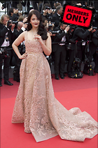 Celebrity Photo: Aishwarya Rai 2362x3543   2.5 mb Viewed 5 times @BestEyeCandy.com Added 680 days ago