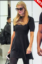 Celebrity Photo: Paris Hilton 1172x1758   1.1 mb Viewed 23 times @BestEyeCandy.com Added 26 hours ago