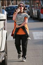 Celebrity Photo: Jennifer Love Hewitt 1977x3000   645 kb Viewed 24 times @BestEyeCandy.com Added 49 days ago
