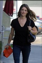 Celebrity Photo: Ashley Greene 1200x1800   140 kb Viewed 25 times @BestEyeCandy.com Added 196 days ago
