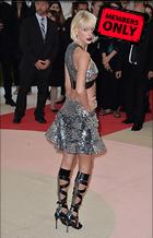 Celebrity Photo: Taylor Swift 2895x4502   2.2 mb Viewed 1 time @BestEyeCandy.com Added 12 days ago