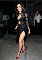 Celebrity Photo: Jessica Lowndes 1200x1705   257 kb Viewed 112 times @BestEyeCandy.com Added 68 days ago