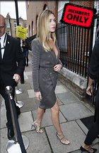 Celebrity Photo: Abigail Clancy 3042x4705   2.9 mb Viewed 13 times @BestEyeCandy.com Added 514 days ago