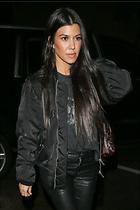 Celebrity Photo: Kourtney Kardashian 1200x1800   178 kb Viewed 6 times @BestEyeCandy.com Added 15 days ago