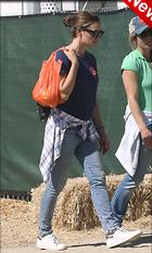 Celebrity Photo: Jennifer Garner 1200x1993   407 kb Viewed 5 times @BestEyeCandy.com Added 3 days ago