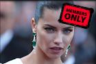 Celebrity Photo: Adriana Lima 4023x2682   2.5 mb Viewed 14 times @BestEyeCandy.com Added 785 days ago