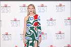 Celebrity Photo: Gwyneth Paltrow 1200x800   90 kb Viewed 52 times @BestEyeCandy.com Added 472 days ago