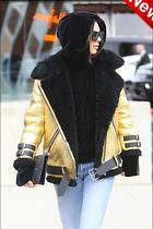Celebrity Photo: Kendall Jenner 1200x1800   228 kb Viewed 5 times @BestEyeCandy.com Added 2 days ago