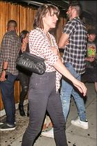 Celebrity Photo: Milla Jovovich 1200x1800   375 kb Viewed 15 times @BestEyeCandy.com Added 32 days ago