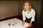Celebrity Photo: Annasophia Robb 1200x800   87 kb Viewed 56 times @BestEyeCandy.com Added 279 days ago