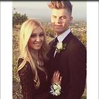 Celebrity Photo: Ava Sambora 640x640   95 kb Viewed 77 times @BestEyeCandy.com Added 282 days ago