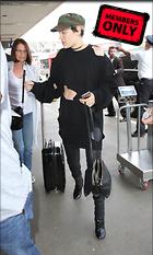 Celebrity Photo: Jessie J 3600x6000   1.7 mb Viewed 3 times @BestEyeCandy.com Added 380 days ago