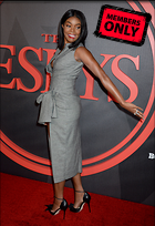 Celebrity Photo: Gabrielle Union 3150x4601   2.8 mb Viewed 2 times @BestEyeCandy.com Added 8 days ago