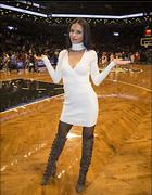 Celebrity Photo: Adriana Lima 1200x1543   228 kb Viewed 100 times @BestEyeCandy.com Added 67 days ago