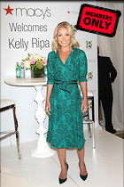 Celebrity Photo: Kelly Ripa 2132x3200   2.1 mb Viewed 0 times @BestEyeCandy.com Added 2 days ago