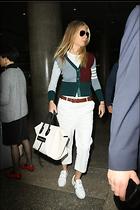 Celebrity Photo: Gwyneth Paltrow 1200x1800   281 kb Viewed 46 times @BestEyeCandy.com Added 469 days ago