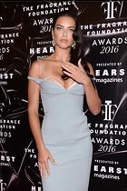 Celebrity Photo: Adriana Lima 2400x3600   1,108 kb Viewed 100 times @BestEyeCandy.com Added 149 days ago