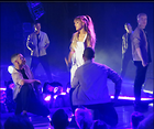 Celebrity Photo: Ariana Grande 2891x2407   714 kb Viewed 33 times @BestEyeCandy.com Added 256 days ago