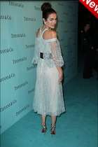 Celebrity Photo: Camilla Belle 1200x1800   238 kb Viewed 15 times @BestEyeCandy.com Added 7 days ago