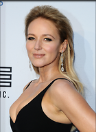 Celebrity Photo: Jewel Kilcher 2510x3450   996 kb Viewed 90 times @BestEyeCandy.com Added 170 days ago