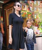 Celebrity Photo: Angelina Jolie 2553x3000   877 kb Viewed 301 times @BestEyeCandy.com Added 509 days ago