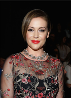 Celebrity Photo: Alyssa Milano 800x1089   178 kb Viewed 52 times @BestEyeCandy.com Added 121 days ago