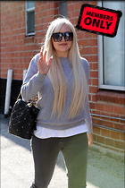 Celebrity Photo: Amanda Bynes 2788x4182   1.4 mb Viewed 5 times @BestEyeCandy.com Added 291 days ago