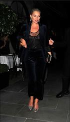 Celebrity Photo: Kate Moss 1200x2087   263 kb Viewed 96 times @BestEyeCandy.com Added 813 days ago