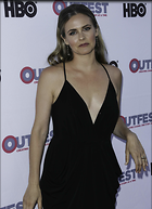Celebrity Photo: Alicia Silverstone 2802x3865   487 kb Viewed 196 times @BestEyeCandy.com Added 427 days ago