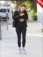 Celebrity Photo: Jennifer Garner 1200x1594   161 kb Viewed 7 times @BestEyeCandy.com Added 20 hours ago