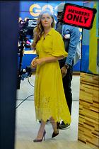 Celebrity Photo: Amy Adams 2506x3766   1.3 mb Viewed 1 time @BestEyeCandy.com Added 98 days ago