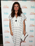 Celebrity Photo: Tiffani-Amber Thiessen 1200x1546   224 kb Viewed 41 times @BestEyeCandy.com Added 125 days ago