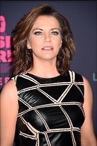 Celebrity Photo: Martina McBride 2000x3000   807 kb Viewed 155 times @BestEyeCandy.com Added 439 days ago