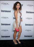 Celebrity Photo: Brenda Song 3000x4152   956 kb Viewed 107 times @BestEyeCandy.com Added 105 days ago