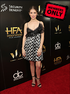 Celebrity Photo: Anna Kendrick 3269x4389   2.0 mb Viewed 2 times @BestEyeCandy.com Added 100 days ago