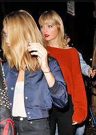 Celebrity Photo: Taylor Swift 2137x3000   824 kb Viewed 51 times @BestEyeCandy.com Added 209 days ago