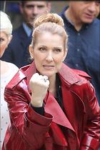Celebrity Photo: Celine Dion 1200x1804   212 kb Viewed 14 times @BestEyeCandy.com Added 18 days ago