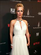 Celebrity Photo: Gillian Anderson 800x1064   81 kb Viewed 80 times @BestEyeCandy.com Added 287 days ago