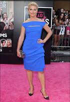 Celebrity Photo: Elisabeth Rohm 1200x1751   347 kb Viewed 100 times @BestEyeCandy.com Added 292 days ago