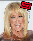 Celebrity Photo: Suzanne Somers 2100x2563   1.5 mb Viewed 0 times @BestEyeCandy.com Added 267 days ago