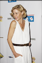 Celebrity Photo: Julie Bowen 2100x3100   556 kb Viewed 15 times @BestEyeCandy.com Added 67 days ago