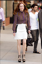 Celebrity Photo: Julianne Moore 2100x3150   545 kb Viewed 52 times @BestEyeCandy.com Added 32 days ago