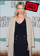 Celebrity Photo: January Jones 3000x4200   1.4 mb Viewed 4 times @BestEyeCandy.com Added 704 days ago