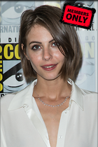 Celebrity Photo: Willa Holland 2040x3060   2.5 mb Viewed 12 times @BestEyeCandy.com Added 246 days ago