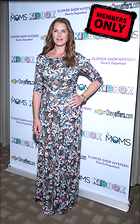 Celebrity Photo: Brooke Shields 1815x2900   2.2 mb Viewed 2 times @BestEyeCandy.com Added 365 days ago