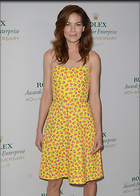 Celebrity Photo: Michelle Monaghan 1200x1680   262 kb Viewed 61 times @BestEyeCandy.com Added 384 days ago